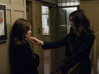 Film review: Disobedience