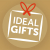 Richer Sounds: Ideal Gifts Guide – Part 1