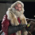 Film review: The Christmas Chronicles