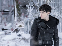 Film review: The Girl in the Spider's Web
