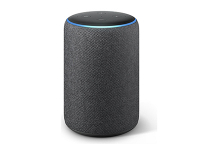 Product review: Amazon Echo Plus 2nd Gen smart speaker