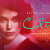 Film review: Colette