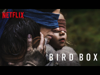 Film review: Bird Box