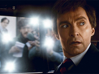 Film review: The Front Runner