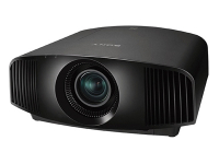 Product review: Sony VPLVW270ES projector