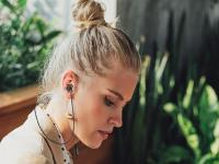 Product review: AKG N200 Wireless Headphones