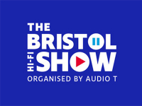 Tech news: The Bristol Hi-Fi Show