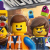 Film review: The LEGO Movie 2: The Second Part
