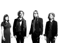 Album review: The Dandy Warhols – Why You So Crazy?
