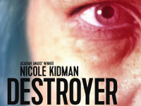 Film review: Destroyer