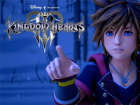 Game review: Kingdom Hearts 3