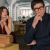 Film review: Velvet Buzzsaw