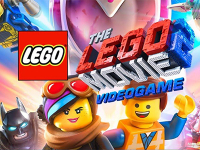 Game review – The Lego Movie 2 Videogame
