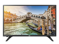 Product review: LG 28TK420S TV