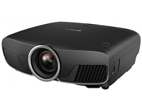 Product review: Epson EHTW9400 projector