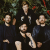 Album review: Foals – Everything Not Saved Will Be Lost