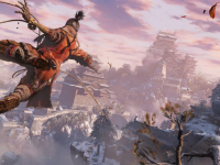 Game review: Sekiro: Shadows Die Twice