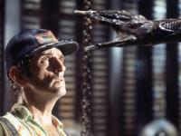 Film review: Alien 40th Anniversary