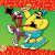 Game review: ToeJam and Earl: Back in the Groove
