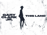 Album review: Gary Clark Jr. – This Land
