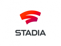 Gaming News: Google Stadia