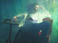 Album review: Hozier – Wasteland, Baby!