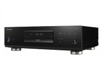 Product review: Pioneer UDPLX800 UHD Blu-ray Player