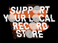 Record Store Day 2019 – Our Top Picks