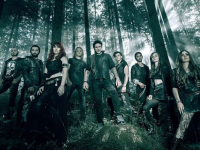 Album review: Eluveitie – Ategnatos