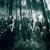 Album review: Eluveitie – Ategnatos