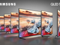 Product review: Samsung 2019 TV range