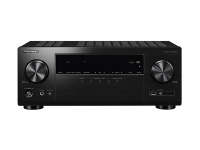Product review: Pioneer VSX934 Atmos AV receiver