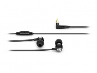 Product review: Sennheiser CX300S In Ear Headphones
