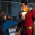 Film review: Shazam