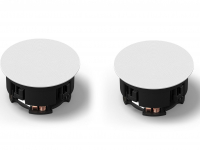 Product review: Sonos Architectural speakers by Sonance