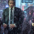 Film review: John Wick: Chapter 3 – Parabellum