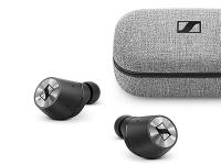 Product review: Sennheiser Momentum True Wireless headphones