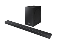 Product review: Samsung HWQ60R soundbar & SWA9000S wireless surround speakers review