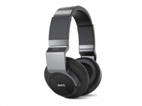 Product Review: AKG K845BT Headphones