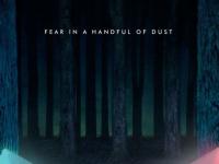 Album review: Fear in a Handful of Dust – Amon Tobin