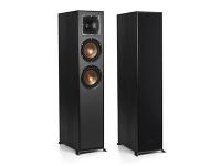 Product review: Klipsch R620F floorstanding speakers
