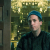 Album review: Tim Hecker – Anoyo
