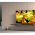 Product review: Sony XG8196 TV range