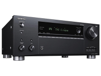 Product review: Onkyo TXRZ740 Atmos AV Receiver