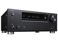 Product review: Onkyo TXRZ740 Atmos AV Receiver