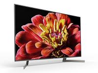 Product review: Sony BRAVIA KD49XG90005BU 4K TV
