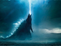 Film review: Godzilla: King of the Monsters