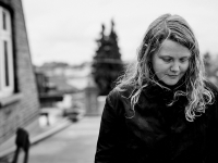 Album review: Kate Tempest – The Book of Traps and Lessons