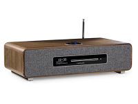 Product review: Ruark R5 wireless music system