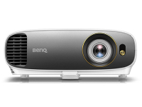 Product review: BenQ W1720 4K projector